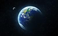 Астрономы обнаружили две планеты очень похожих на Землю
