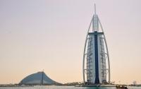 Саудовская Аравия впервые станет участницей Каннского кинофестиваля