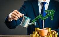 Метинвест инвестировал 2,5 миллиарда гривень в развитие городов Украины
