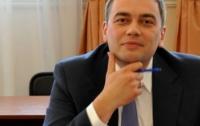 Мартынюк Максим Петрович обвинен в коррупции: заместитель министра агрополитики оказался миллионером-казнокрадом