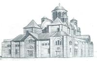 ЮНЕСКО не хочет восстановления Десятинной церкви