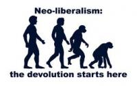 Западное общество не видит альтернативы либерализму, - мнение