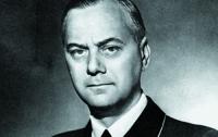 Обнаружен дневник одного из главных военных преступников руководства фашистской Германии
