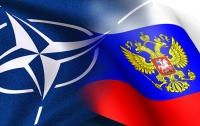 Соседняя страна прекратила сотрудничество с НАТО
