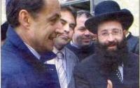 Евреи уже понемногу выезжают из Франции