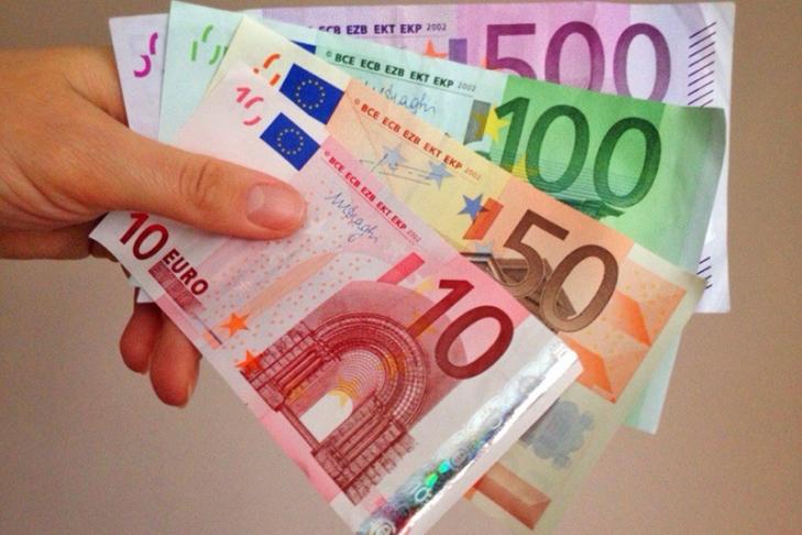 Премьер: Хорватия желает перейти наевро до 2025-ого года