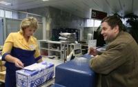 Недоразвитость рынка курьерских услуг бьет по карману и нервам украинцев