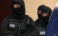 СБУ предотвратила российскую провокацию на Закарпатье: видеофакт