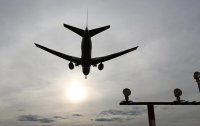 Самолет Virgin Australia вынужденно сел из-за угроз пассажирки
