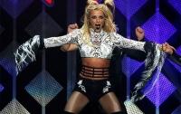 Бритни Спирс задумалась о завершении карьеры