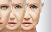 Ученые нашли новый способ борьбы со старением