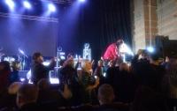 Скандал в одесской Филармонии: Enigma отменила концерт