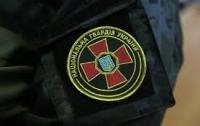 В МВД предупредили, что нацгвардейцы никак не угрожают гражданам
