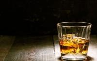 Осенью в Украине подорожает алкоголь