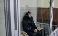 Убийство кременчугского бизнесмена: обнародованы шокирующие подробности