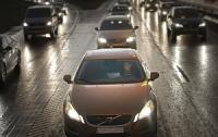 Volvo разрабатывает систему автопилотирования для автомобилей