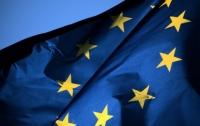 ЕС предостерег Украину от замедления реформ из-за выборов