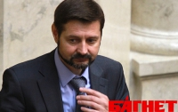 Закон о биопаспортах приблизит Украину к ЕС, - нардеп