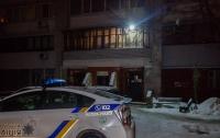 Увлекалась руферством: в Днепре школьница выпала с балкона многоэтажки