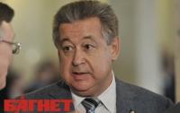 Крымские коммунисты требуют отставки Василия Пархоменко