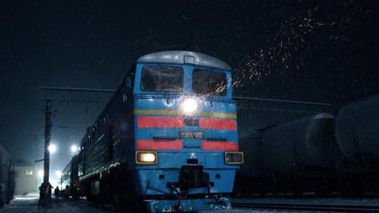 Цена билета на автобус из харькова в москву