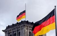 Берлин призывает к конкретным шагам в закреплении перемирия на Донбассе