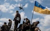 Украинских солдат травили мясными консервами