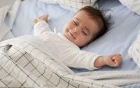 Ученые готовы выпускать дизайнерских младенцев
