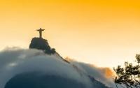В Рио-де-Жанейро на туристов напали вооруженные мошенники