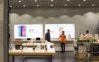 Компания Xiaomi сворачивает бизнес в Китае из-за коронавируса