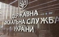 В Киеве сотрудники банка-банкрота пытались разворовать его миллионные активы