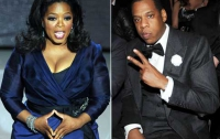 Опра заставила Jay-Z написать автобиографию