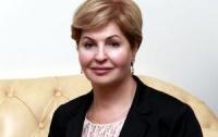 Нардепу от Компартии вручили памятную медаль парламента