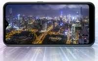 Samsung готовит свежий наиболее доступный смартфон линейки Galaxy A