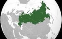 Россиянам сегодня официально запретили обижать чиновников