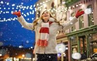 Стало известно, сколько будут отдыхать украинцы на новогодние праздники