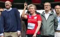 Бельгийская принцесса оглушила премьера выстрелом из пистолета