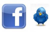 «Twitter» и «Facebook» попали под запрет во Франции