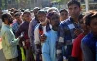 В Бангладеш эвакуировали почти 2 млн человек из-за мощного циклона
