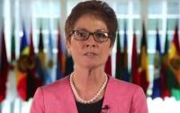 Посол США: Украине нужна адекватная судебная система, которая сажала бы за решетку коррупционеров
