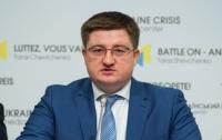 Нацдержслужба грубо порушує закон у справі Держрезерву. Непрофесіоналізм чи особиста вигода Ващенко?