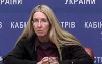 Печерский суд обязал ГБР открыть дело против Супрун
