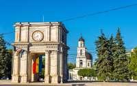 Молдавских депутатов протестируют на коронавирус