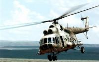Пропавший вертолет Ми-17 обнаружили в Венесуэле