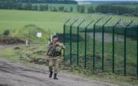 В Раде предлагают сажать россиян за незаконный въезд в Украину