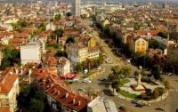 В Болгарии разрушили дом, где жил известный украинский ученый