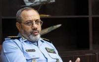 В Иране заявили о готовности уничтожить Израиль