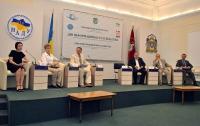 Василий Грицак: ГМС готовится к внедрению биометрических документов