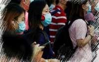 В Сингапуре будут отслеживать контакты с помощью специальных устройств