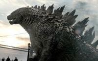 Самая большая в Японии статуя Годзиллы появилась в Токио